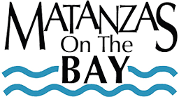 matanzas-on-the-bay-logo